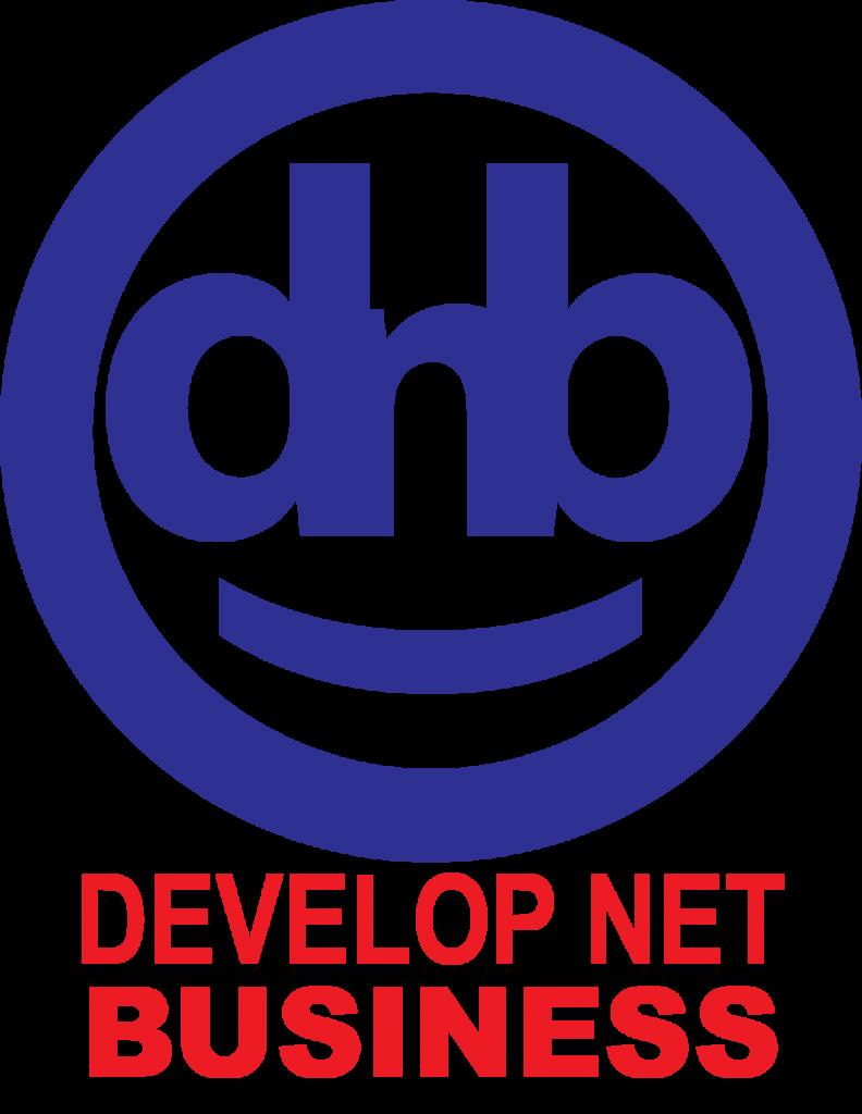 logo+text DNB+